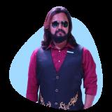 Anshuman_RJ-Anshuman6ad8d8e1847693f0.png