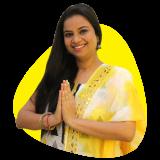 Mumbai_RJ-rani9f0265234fde394200c188e78943daa3.png
