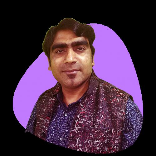Muzaffarpur RJ CHokaf12add9f83d2a66e.md
