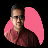 Mysore_RJb6365437378847a9.png
