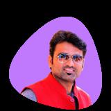 Rajkot_RJe918d9d7634623660455a8dffc7adf01.png
